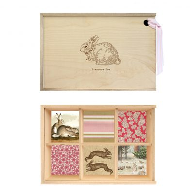 bunny-pearl-box-1