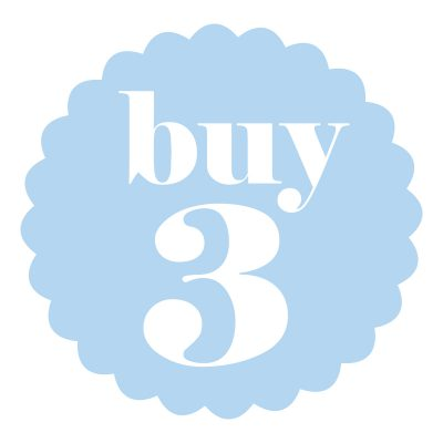 buy-3-doorjam-height-charts-in-jar