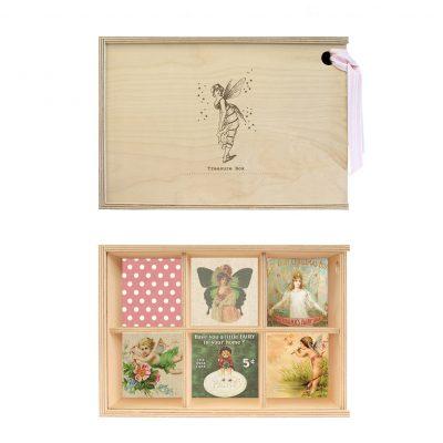 fairy-box