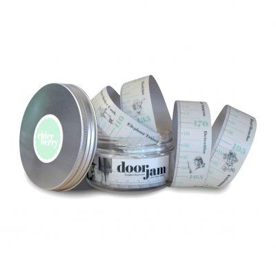 foolhouse-elderberry-doorjam-height-chart-in-jar