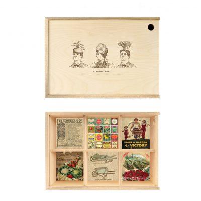 planter-box-2