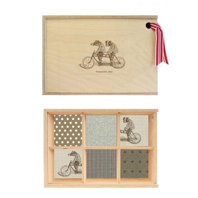 tandem-dog-box-1