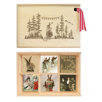 woodland-rabbit-box-1