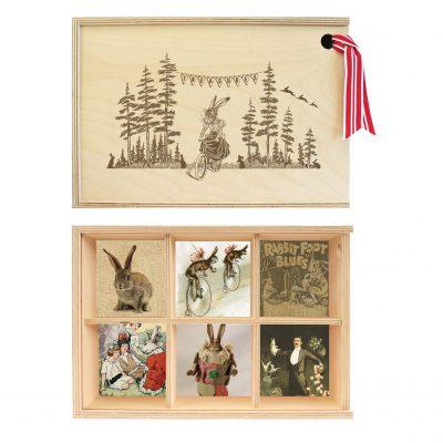 woodland-rabbit-box-1